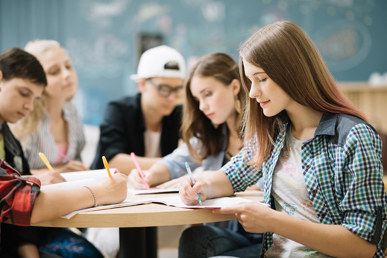 Novas metodologias e professores engajados podem transformar o processo de aprendizagem, entretanto, o aluno é o único responsável pelo conhecimento – e conteúdo – adquiridos
