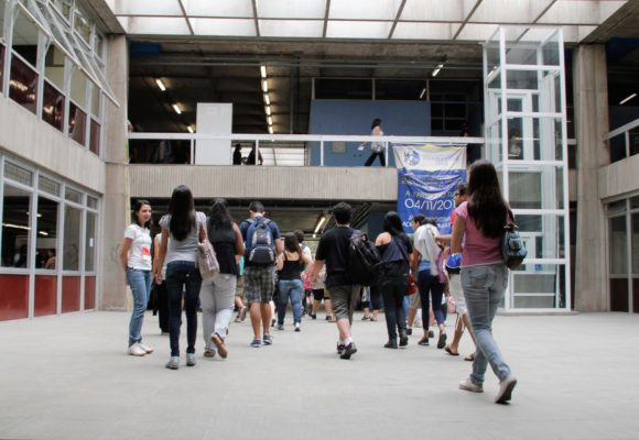 Captação de alunos: as estratégias para diferenciar sua IES