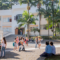 Metodologia Waldorf se expande e ganha primeira universidade no Brasil