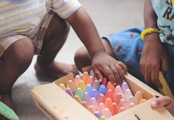 Ineficiência na educação básica compromete desenvolvimento cognitivo