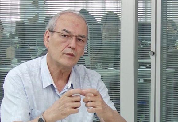 Para José Moran, metodologias ativas requerem engajamento