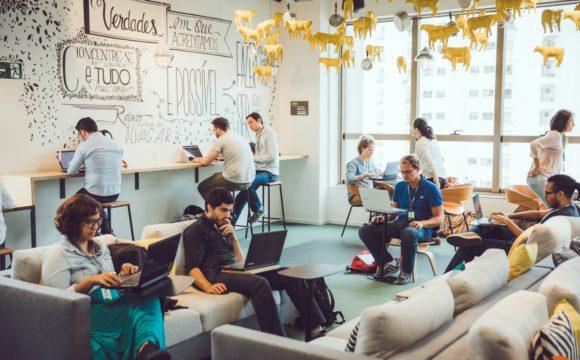 Startups de educação crescem 20% ao ano – e confirmam força do setor