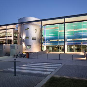 Austrália recuperou universidades públicas ao implementar cobrança