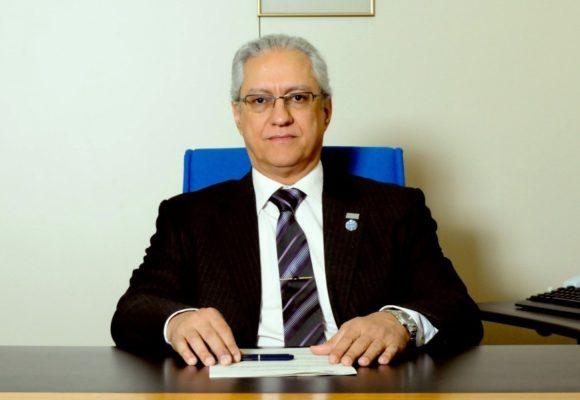 Plataforma Lattes será modernizada em 2018, diz presidente do CNPq