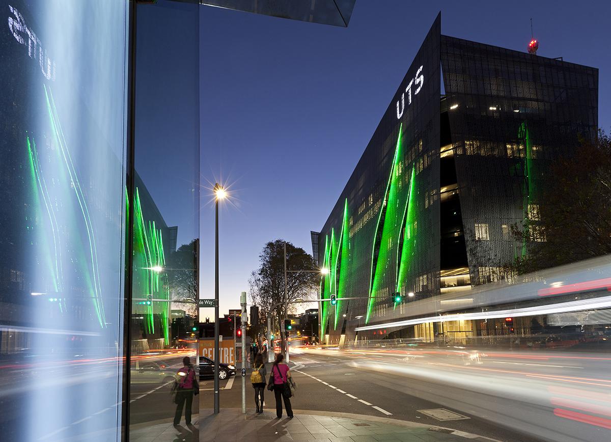 Confira insights de professores e gestores que visitaram algumas das principais faculdades e universidades da Austrália