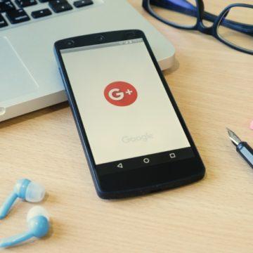 Google lança ferramenta conectada com ambiente virtual de aprendizagem