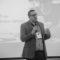 Phill Miller, da Blackboard, e os quatro princípios da educação do futuro