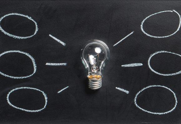 Glossário: as metodologias inovadoras para a educação superior