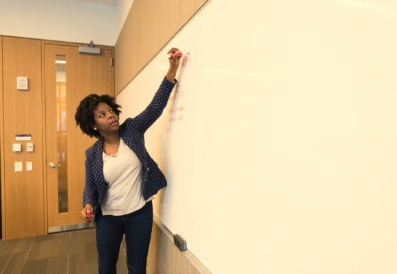 Planejamento: 5 maneiras para o professor inovar no próximo semestre