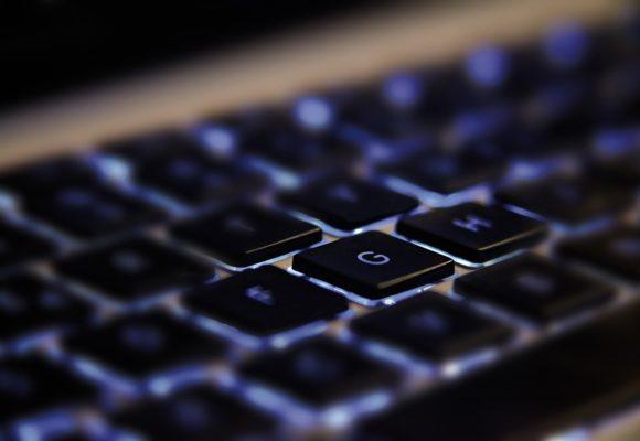 4 maneiras para usar a tecnologia no processo de ensino e aprendizagem