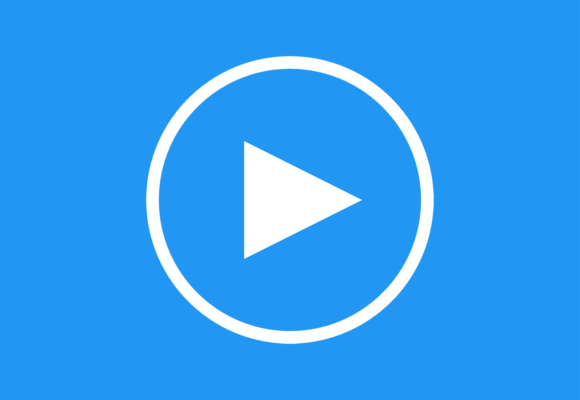 EAD: 5 passos para melhorar seus vídeos de e-learning