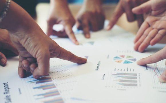 Learning analytics: o poder dos dados na instituição de ensino superior