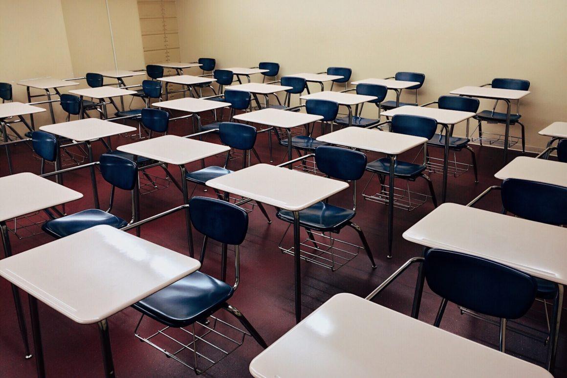Repensando o ensino superior privado no Brasil