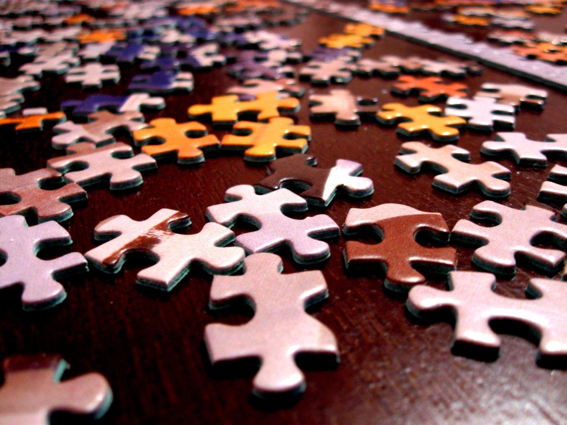 Como encontrar a trilha de aprendizagem ideal para sua IES