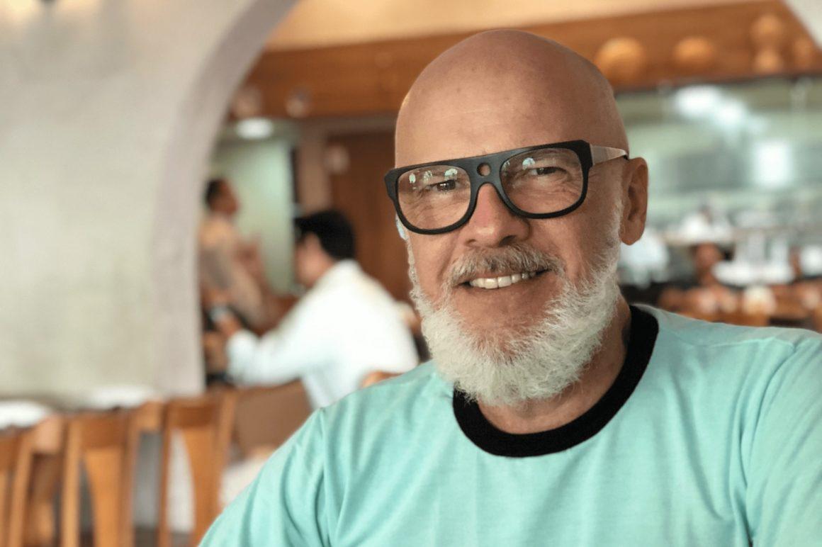 Luciano Meira: cultura maker muda realidade e impulsiona aprendizado