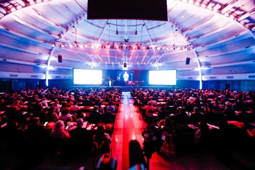 Futuro do trabalho, IES inovadoras, tecnologias: os insights do Fnesp 2018