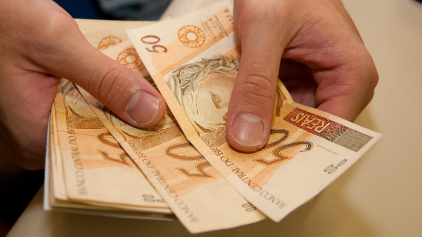 BNDES e MEC estudam crédito de R$ 2 bilhões para faculdades