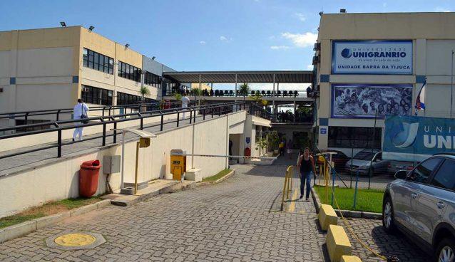 Fusões e aquisições desafiam pequenas instituições de ensino superior