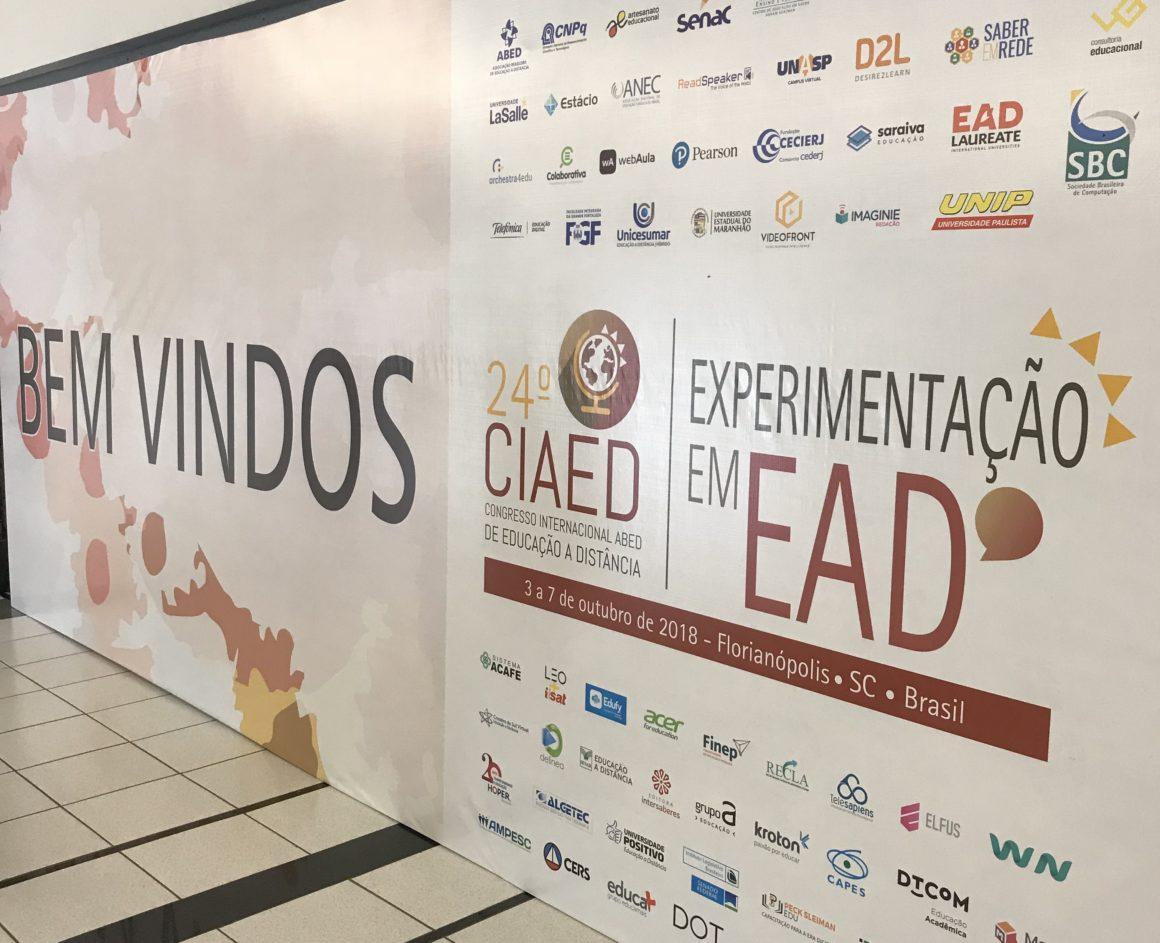 Após boom, número de polos EAD deve reduzir nos próximos anos