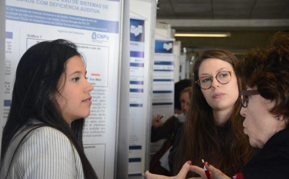 Desenvolvimento cognitivo: a importância da pesquisa científica na graduação