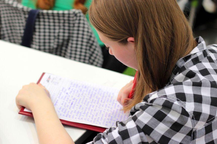 3 dicas para facilitar o desenvolvimento de estudantes com autismo