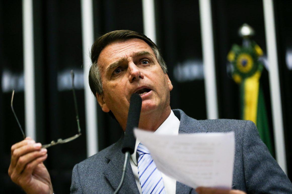 Plano de Bolsonaro segue conceito das universidades empreendedoras