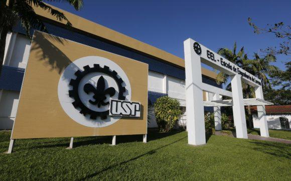 O que o ranking da Folha mostra sobre o ensino superior brasileiro