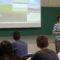 Sobre alfabetização e linguagem oral na educação de adultos