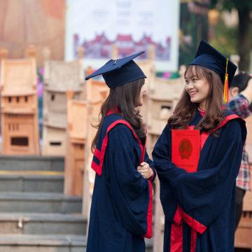Por que os rankings falham ao medir a qualidade da educação