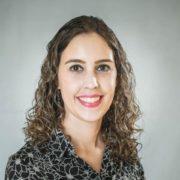 Daiana Rocha