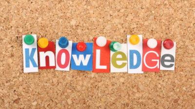 Para manter-se competitivo e desejado no mercado de trabalho, o lifelong learaning – ou educação continuada – é indispensável (Foto: Reprodução)