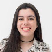 Juliana Irala