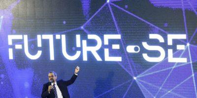 future-se MEC