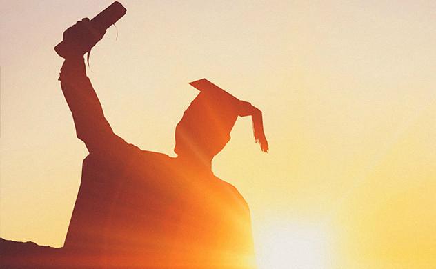 ensino superior na África