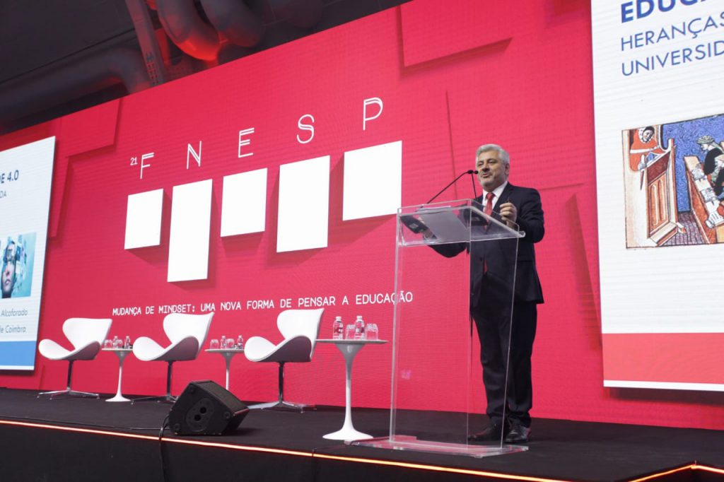 destaques do Fnesp 2019