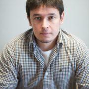 Ricardo Lacerda