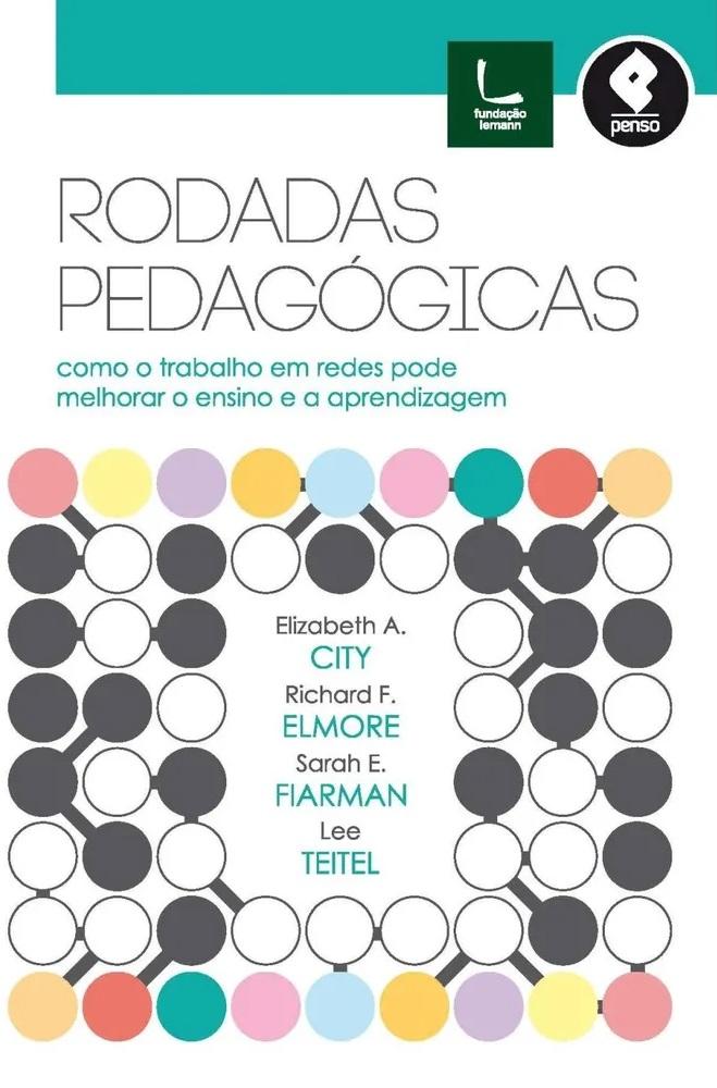 livros para educação