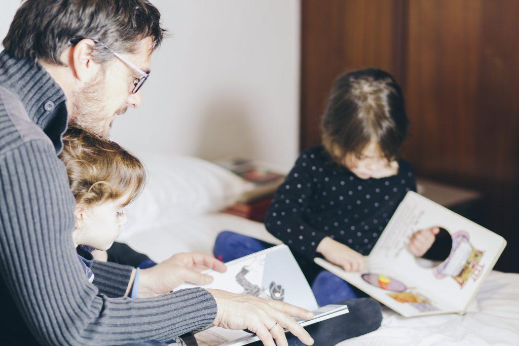 política nacional de alfabetização