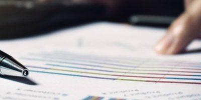 análise de dados educação