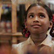 documentários educação