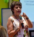 Lourdes Atié