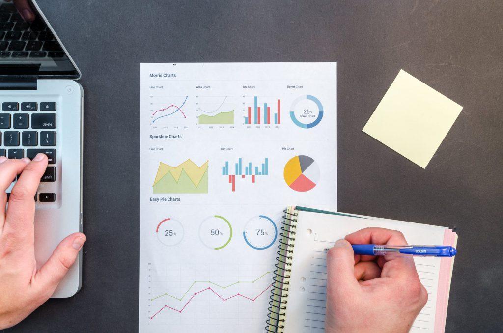 """Livro """"Data Wise: Guia para o para o Uso de Evidências na Educação"""" revela o potencial da análise de dados na gestão educacional"""