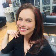 Sandra Modena