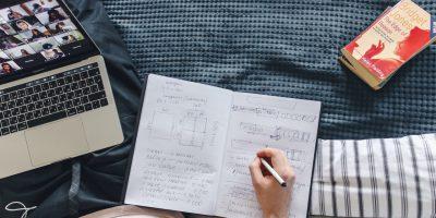 Aprendizagem baseada em projetos