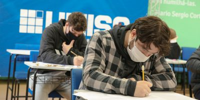 Unisc retoma aulas e atividades presenciais no segundo semestre de 2021