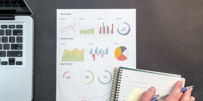 Metodologias ativas melhoram finanças das IES