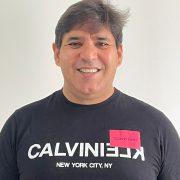Joselito Moreira Chagas