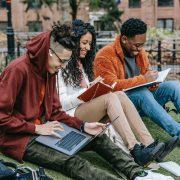 Situação no ensino superior na América Latina