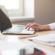 Todas as IES devem oferecer diploma digital até o fim de 2021
